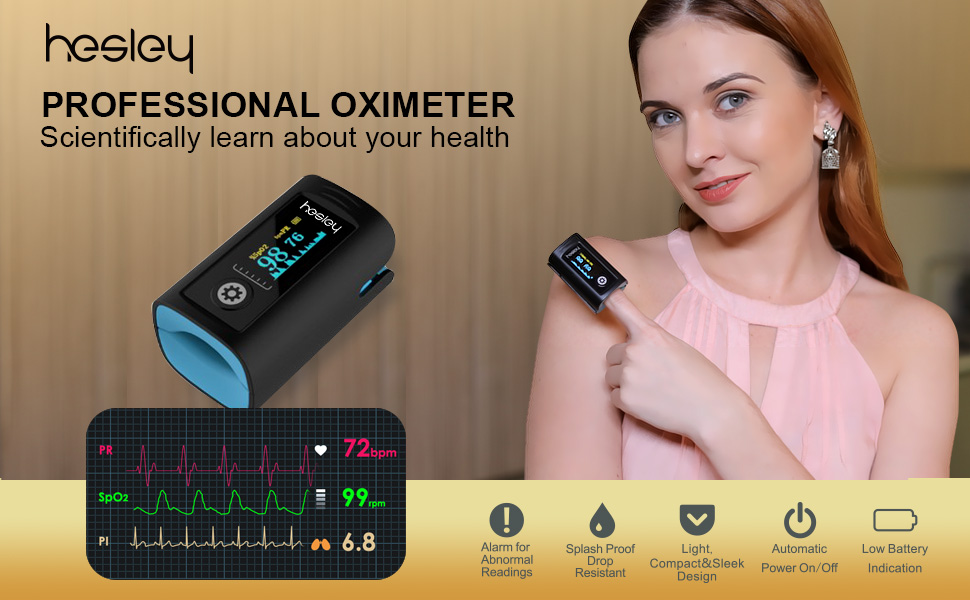 pulse oximeter fingertip , pulse oximeter , oximeter fingertip , oximeter , oximeter digital