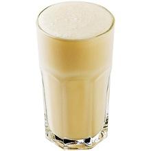 WonderSlim Meal Replacement Vanilla Cream Shake