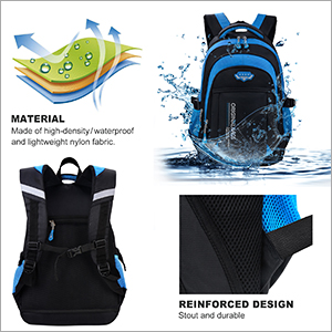 school bags for boys bookbags back to school backpack for boys