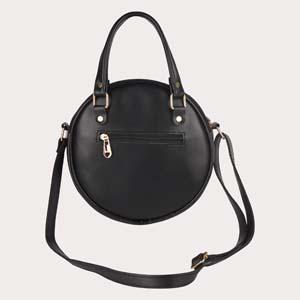 zoby women's stylish handbag handbag storage organizer zara handbag handbag for woman