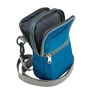 sling bag for men side bags for mens mobile pouch for men cash bag for men