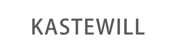 Kastewill