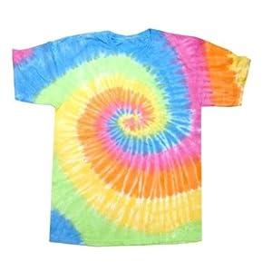 Dye Tie 3T