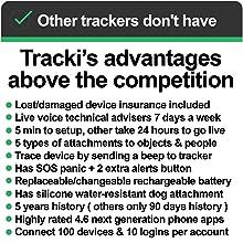 gps tracker for people, hidden gps tracker, international gps tracker, gl300 gps tracker, gps track