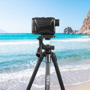 available for Tacklife Mlr01 Laser Rangefinder