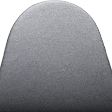 ironing board covers for standard iron boards