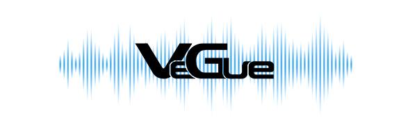 VeGue