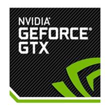 nvidia gtx 1660 gaming pc