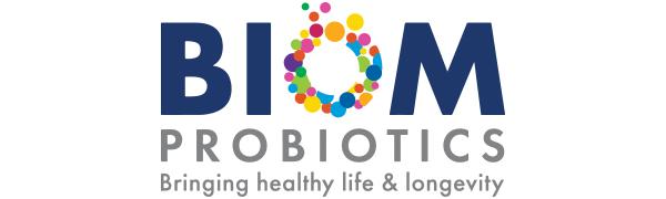 Biom Probiotics