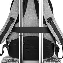 mens backpack966546k