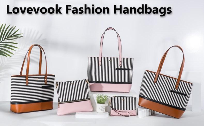 satchel handbags for women