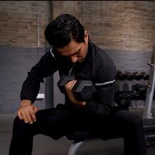 sweat shaper man sweat vest girdle sweat suits for men sweat vest men gym body waist trainer for