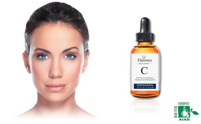 lotion-bio-vegane-visage-acide-hyaluronique-vitamine-c