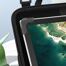"11.6"" chromebook laptop sleeve case cover"
