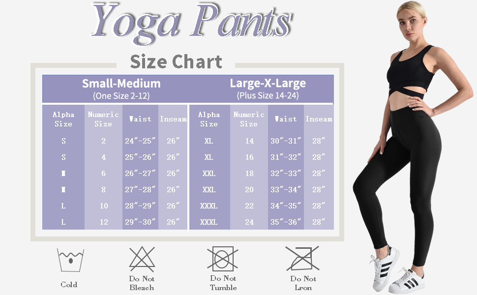 compression opaque yoga high waist non see through workout stretch tummy control length seamless