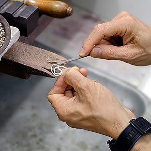 unique design handcrafted workmanship quality hand polished