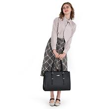 Laptop Tote Bag Laptop Bag for Women handle carryway