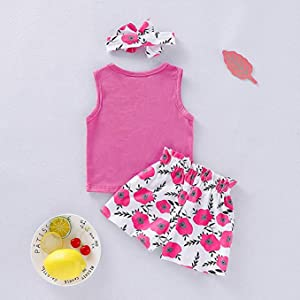rose clothes