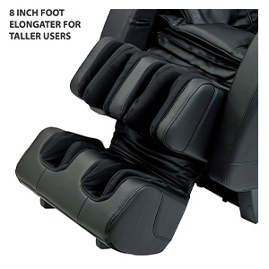 MASSAGE CHAIR FOR TALL PEOPLE, MASSAGE CHAIR FOR ADULTS, MESSSAGE CHAIR, SILLON DE MASAJE, MASSAGE