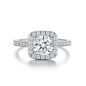 halo rings,eternity rings,promise ring,engagement ring,wedding ring,white gold ring,rings for women