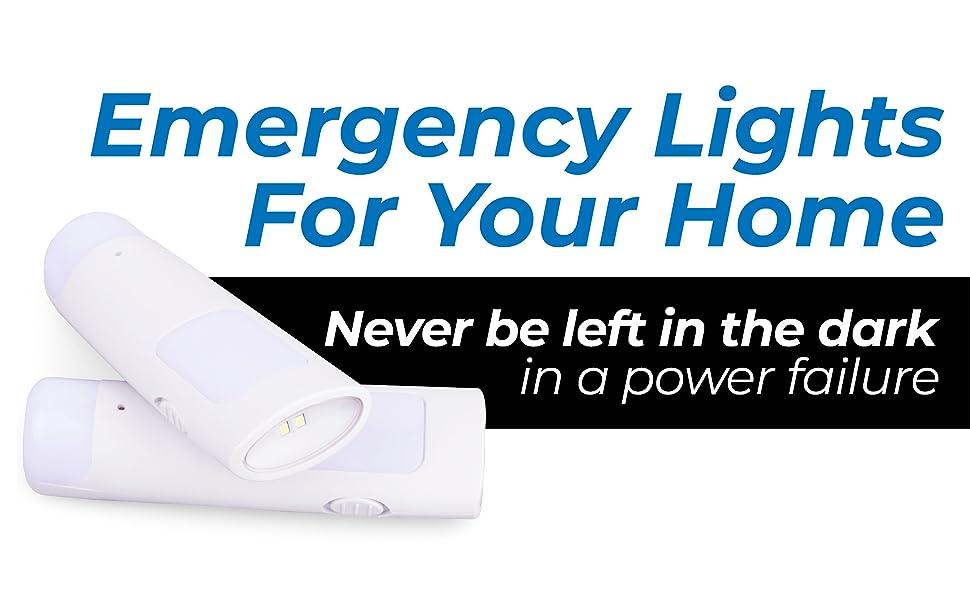 emergency preparedness flashlights rechargeable rechargeable flashlights led emergency light