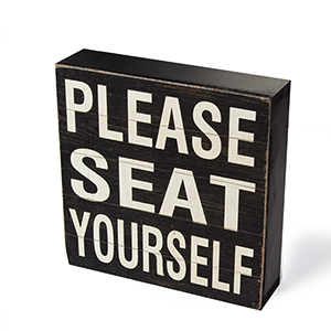 seat yourself 02