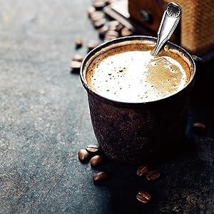 コーヒー プレゼント おしゃれ 内祝い 好き 高級ドリップ 口コミ ギフト デカフェ おすすめ 粉 誕生日 セット 人気 好き スティック プチ 詰め合わせ インスタント ドリップ 珈琲