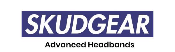 Skudgear Advanced Headbands