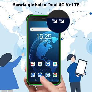 smartphone rugged in offerta