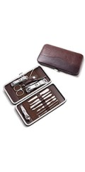 Nail Clippers Sets