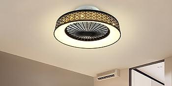 dimmable ceiling fan lights fixture