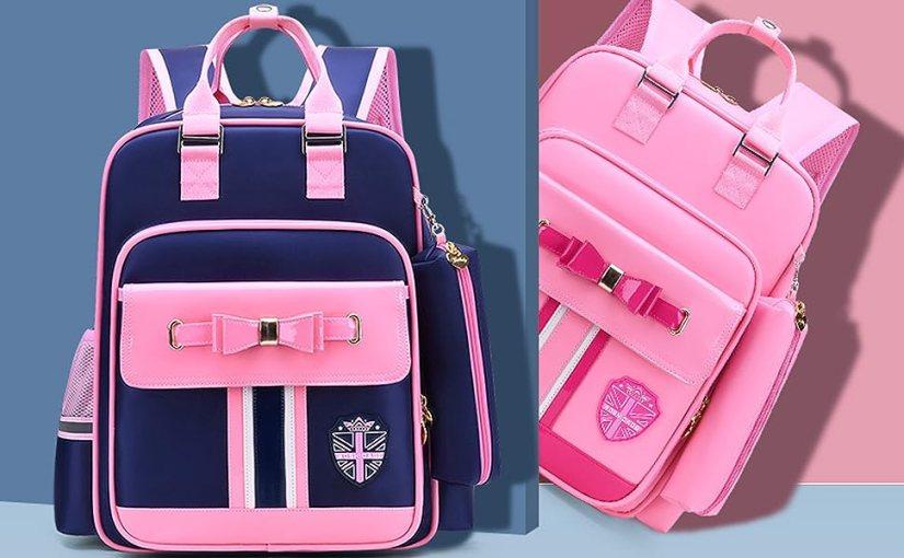 backpack set for girls