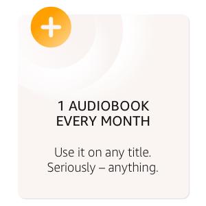 كتاب مجاني عند الاشتراك الشهري