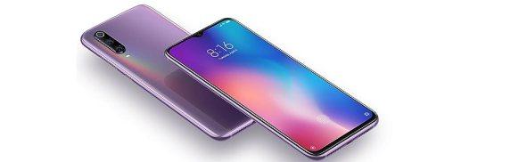 Xiaomi Mi 9 4G: Vale la pena acquistarlo?