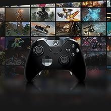 Xbox One Zubehör - Microsoft Xbox One S 500 GB Forza Horizon 3 Bundle