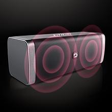 DOCKIN D FINE Stereo 50W Bluetooth Lautsprecher