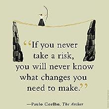 Quote creative 1