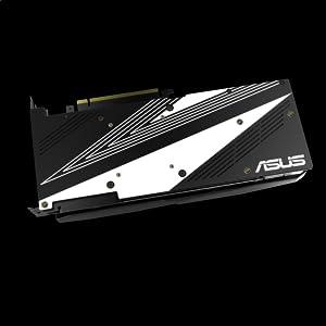 ASUS, ROG, GeForce, RTX, 2080, 2080TI