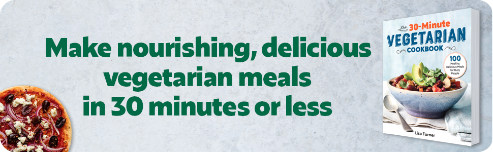 vegetarian cookbook,vegetarian,plant based diet,plant based cookbook,vegan books,easy vegetarian