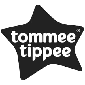Tommee Tippee; Tomee Tipee; Tommee Tipee; Tomee Tippee; Tommey Tippey; Tommy Tippy; Tomy Tipy