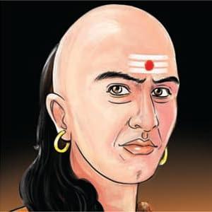 Chanakya , kautilya, vishnu Gupta,