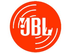 JBL Bass