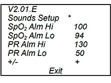 pulse oximeter peak flow meter fever asthma oxygen meter monitor heart rate heart beat pulse