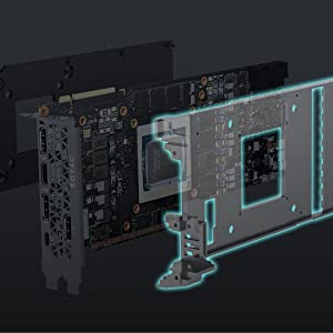 RTX 2080 nvidia evga amp extreme graphic cards asus gigabyte