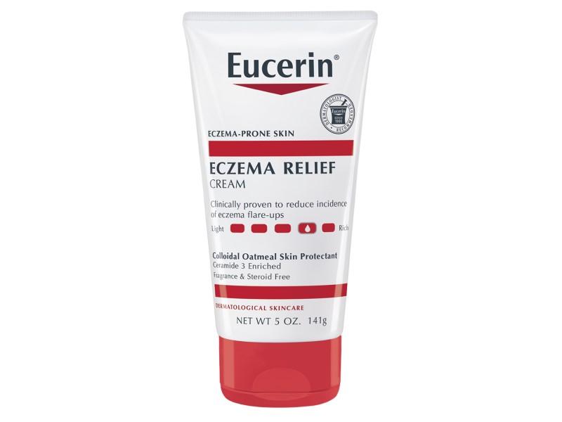 eucerin eczema relief, excema creams, exema creams, eczema relief, eucerin eczema, excema lotions