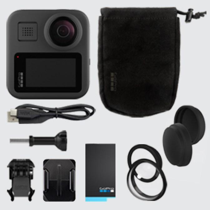 GoPro Max, GoPro Max 360, Max 360 camera, GoPro Fusion 2, GoPro 360 camera, GoPro hero max,