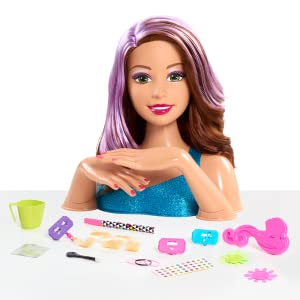 barbie latina, barbie hispânico