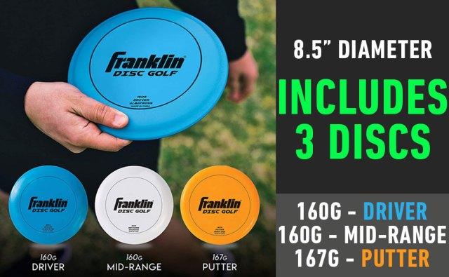 beginner frisbee golf discs, disc golf set beginner, disc golf frisbee set, disc golf set, disc bask