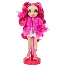 bonecos com arco-íris;  bonecas de menina;  presentes para meninas;  melhores brinquedos;  presentes de Natal;  bonecos arco-íris