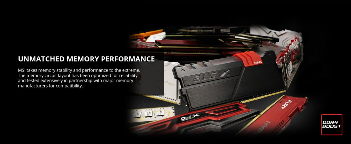 msi, mpg z490 gaming plus, ddr4 boost, memory compatibility, dimm